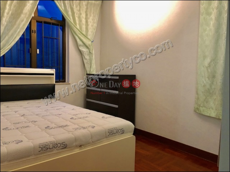 Chi Fu Fa Yuen-Fu Hing Yuen | Middle Residential, Rental Listings HK$ 15,000/ month