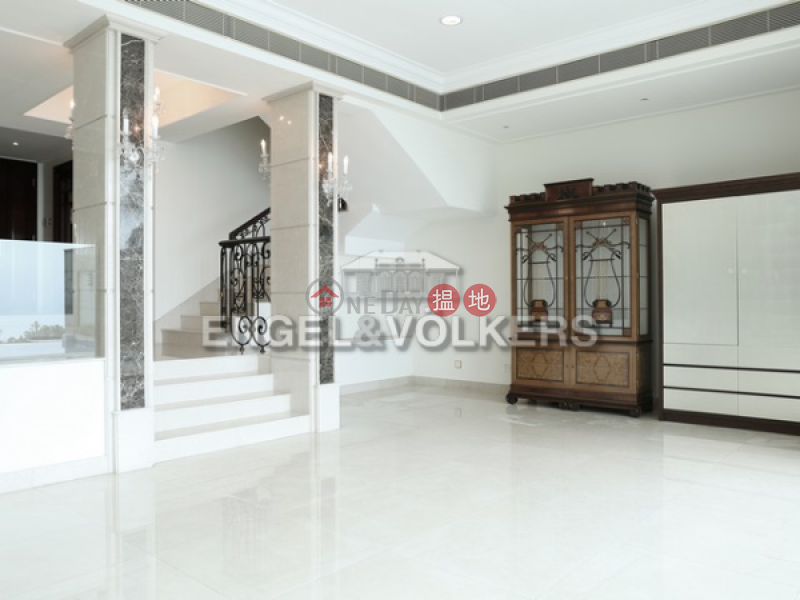 4 Bedroom Luxury Flat for Sale in Peak, Kelletteria Kelletteria Sales Listings | Central District (EVHK23788)