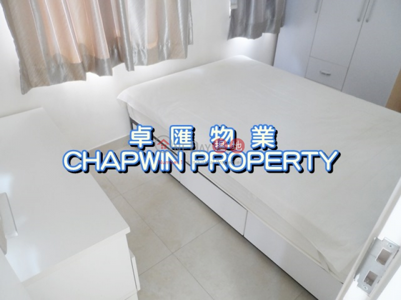 with flat roof, Hennessy Road Court 軒尼詩道大樓 Sales Listings | Wan Chai District (KEVIN-7126107082)