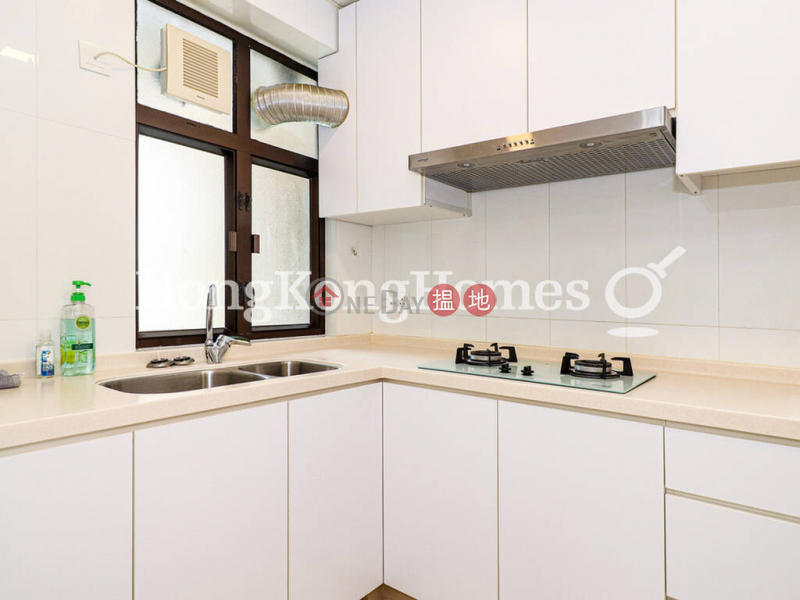 Property Search Hong Kong   OneDay   Residential Sales Listings 2 Bedroom Unit at Pokfulam Gardens   For Sale