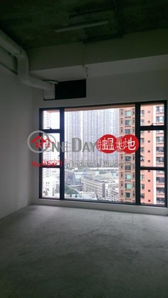 香港搵樓|租樓|二手盤|買樓| 搵地 | 工業大廈出售樓盤dan 6