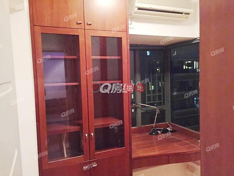 Tower 8 Island Harbourview | 2 bedroom High Floor Flat for Rent 11 Hoi Fai Road | Yau Tsim Mong Hong Kong Rental HK$ 25,000/ month