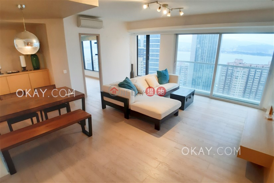 Altro | High Residential Rental Listings, HK$ 55,000/ month