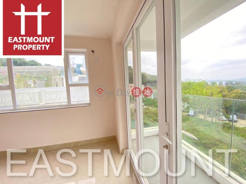 西貢 Tai Wan 大環村屋出售-全新, 全海景   Eastmount Property東豪地產 ID:2845大環村村屋出售單位大網仔路   西貢-香港出售HK$ 1,600萬