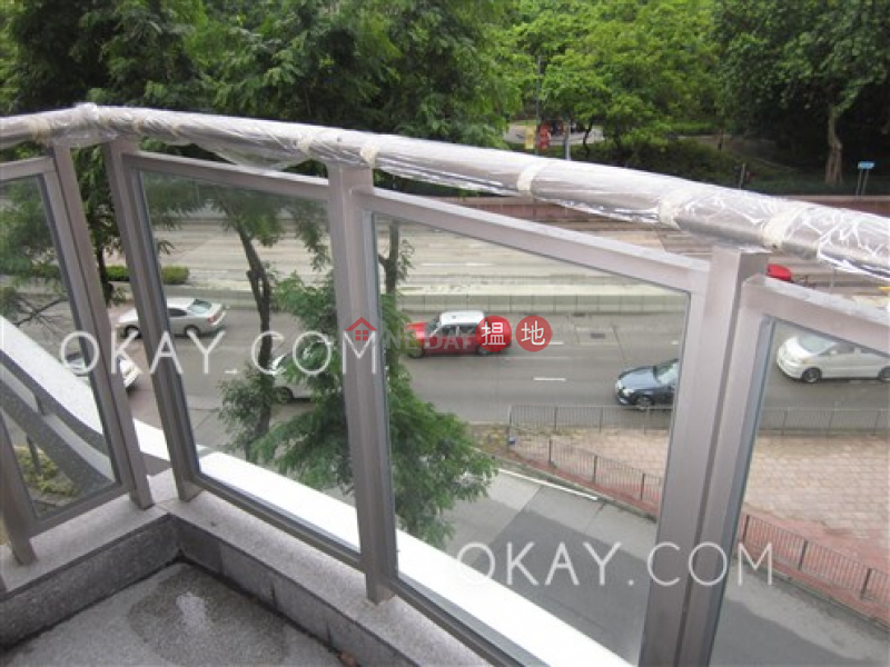 Lovely 3 bedroom with balcony | For Sale, The Austin The Austin Sales Listings | Yau Tsim Mong (OKAY-S294773)