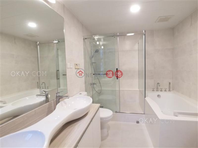 香港搵樓|租樓|二手盤|買樓| 搵地 | 住宅-出售樓盤3房2廁,實用率高,星級會所,連車位嘉富麗苑出售單位