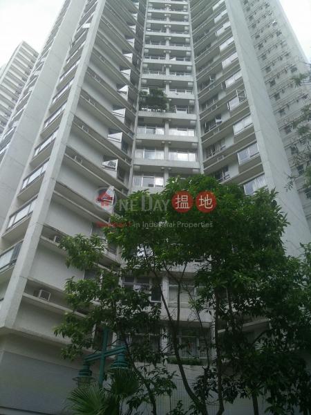South Horizons Phase 4, Grosvenor Court Block 28 (South Horizons Phase 4, Grosvenor Court Block 28) Ap Lei Chau|搵地(OneDay)(1)