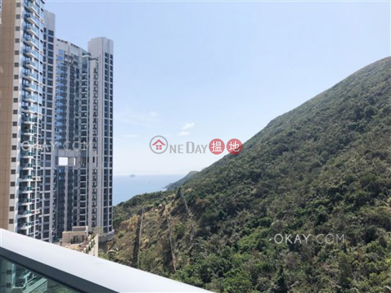 Larvotto, Middle, Residential   Rental Listings, HK$ 31,000/ month