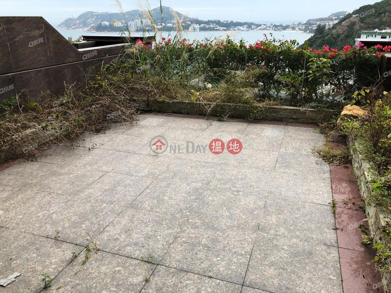 Property Search Hong Kong | OneDay | Residential, Sales Listings, Le Palais | 4 bedroom Flat for Sale