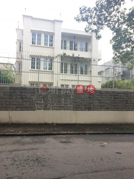 紫藤路4號 (4 Wistaria Road) 又一村|搵地(OneDay)(3)