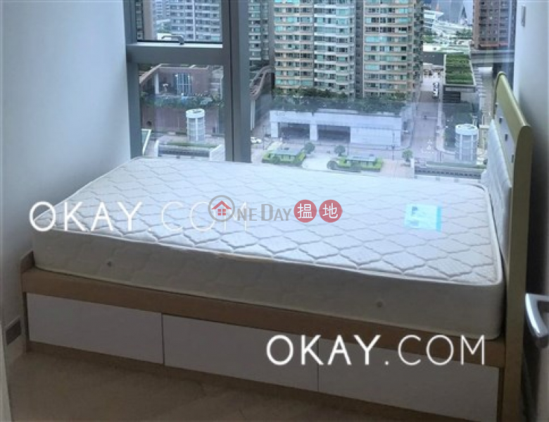 The Cullinan Tower 20 Zone 2 (Ocean Sky) | Low, Residential | Rental Listings, HK$ 43,000/ month