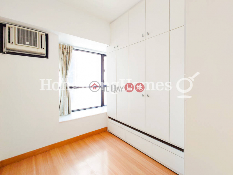 Property Search Hong Kong   OneDay   Residential Rental Listings 3 Bedroom Family Unit for Rent at Scenic Rise