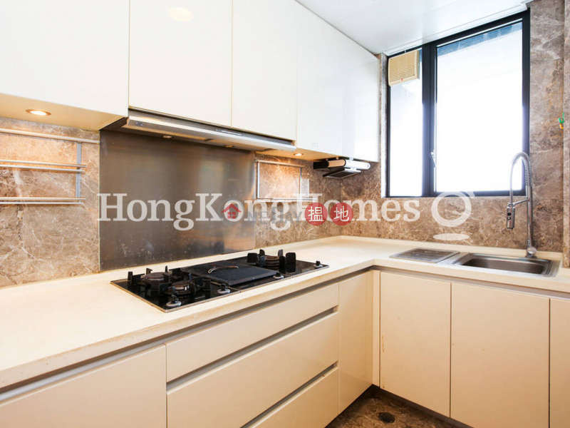 2 Bedroom Unit for Rent at Phase 6 Residence Bel-Air   688 Bel-air Ave   Southern District   Hong Kong Rental, HK$ 36,000/ month