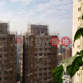 Elm Tree Towers Block A | 4 bedroom Mid Floor Flat for Sale|Elm Tree Towers Block A(Elm Tree Towers Block A)Sales Listings (XGGD749800039)_0