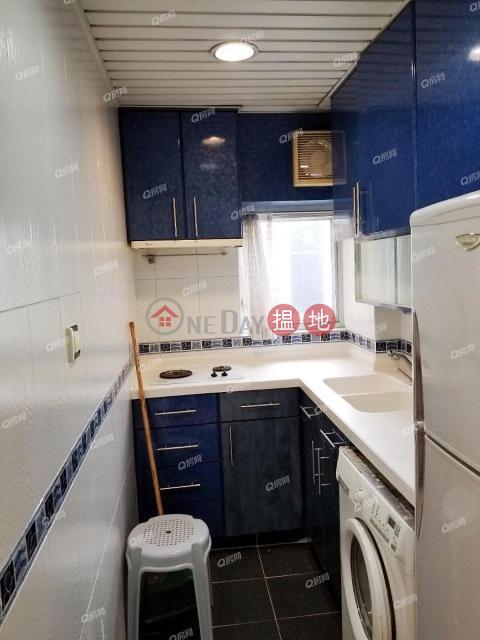 Elizabeth House Block A | 2 bedroom High Floor Flat for Rent|Elizabeth House Block A(Elizabeth House Block A)Rental Listings (XGGD789400082)_0