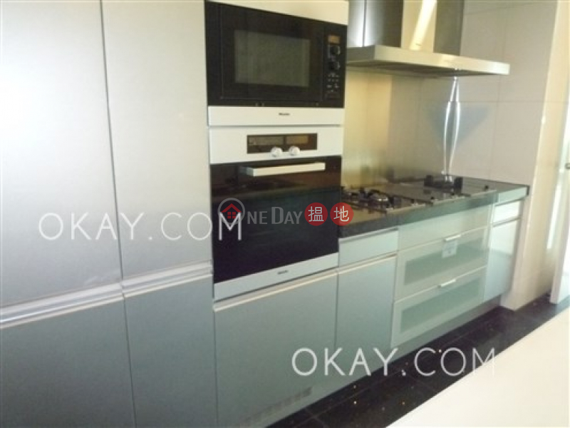 Property Search Hong Kong | OneDay | Residential, Sales Listings Rare 4 bedroom with sea views, balcony | For Sale