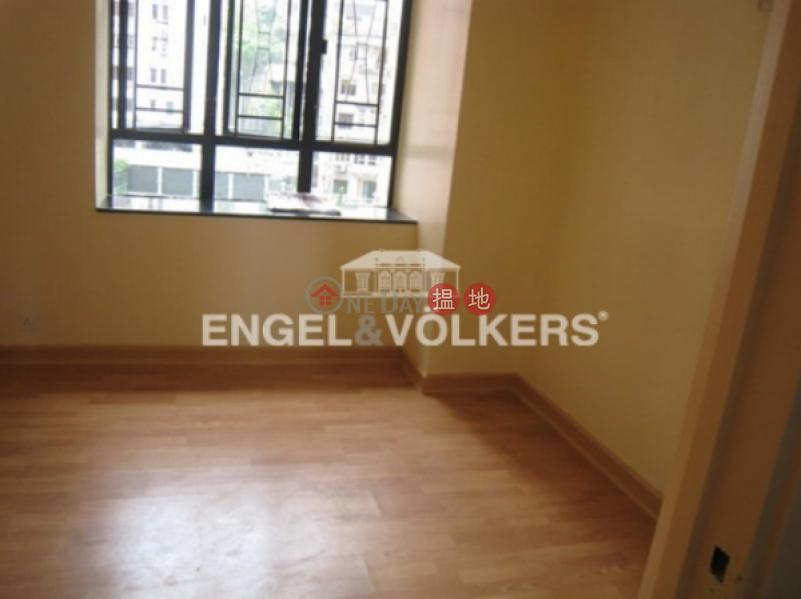 西半山三房兩廳筍盤出售|住宅單位|樂信臺(Robinson Heights)出售樓盤 (EVHK89135)