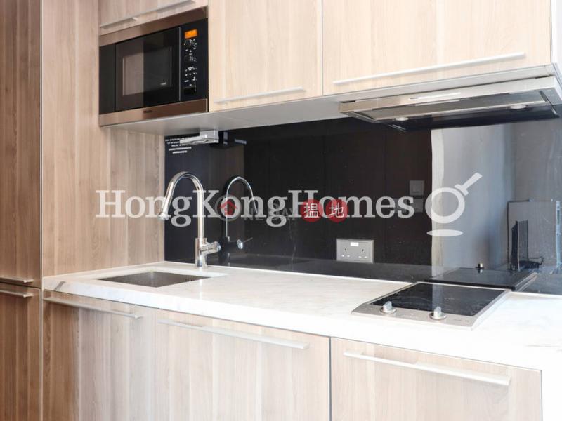 Gramercy, Unknown Residential, Rental Listings | HK$ 28,000/ month