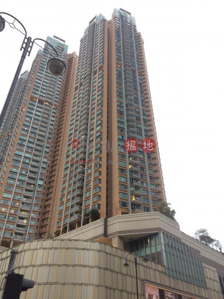 Block 3 Vision City (Block 3 Vision City) Tsuen Wan East|搵地(OneDay)(4)
