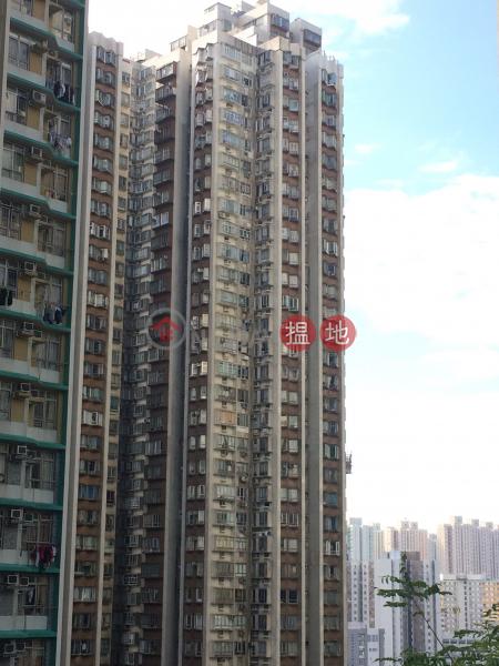 Block E Tak Bo Garden (Block E Tak Bo Garden) Ngau Tau Kok|搵地(OneDay)(1)