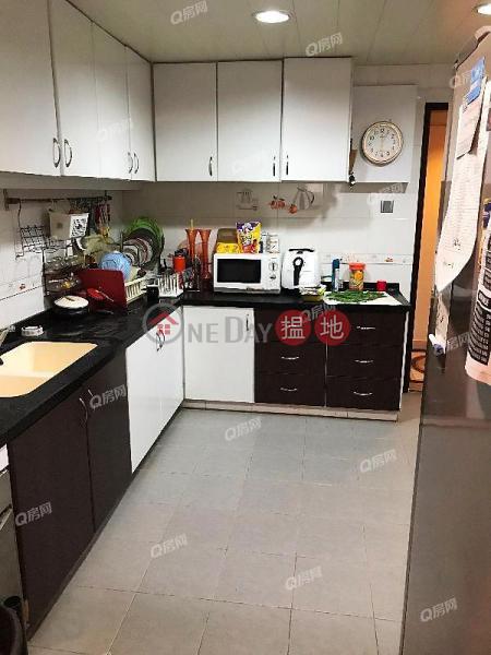 Block 25-27 Baguio Villa | 2 bedroom Low Floor Flat for Sale 550 Victoria Road | Western District | Hong Kong | Sales | HK$ 16.8M