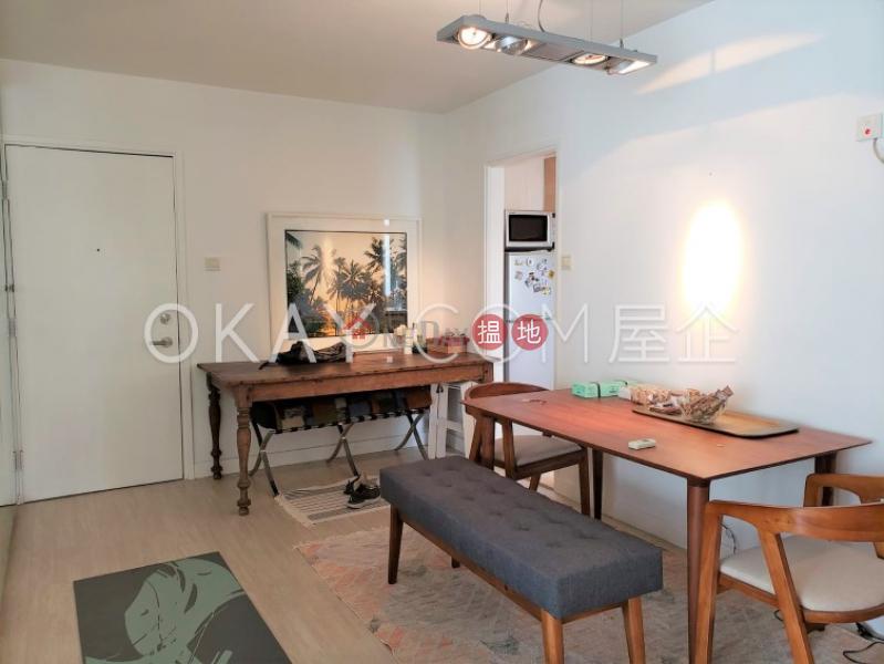 學士台第2座 低層住宅出租樓盤-HK$ 26,000/ 月