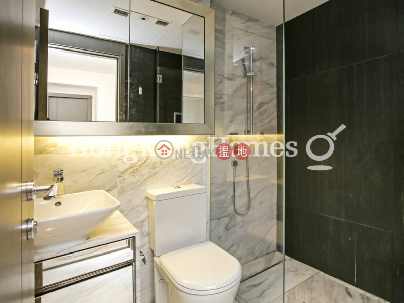 Property Search Hong Kong | OneDay | Residential Rental Listings 1 Bed Unit for Rent at Centre Point