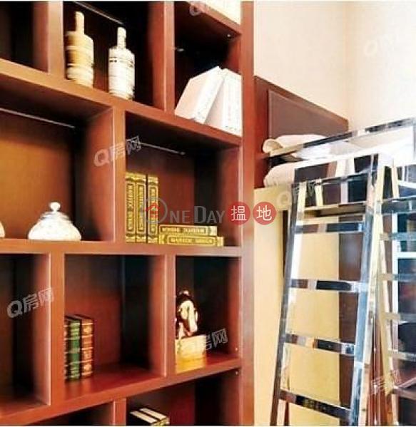HK$ 8.9M, The Brand Yuen Long | The Brand | 3 bedroom High Floor Flat for Sale