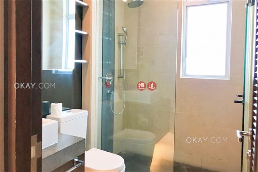 香港搵樓|租樓|二手盤|買樓| 搵地 | 住宅-出售樓盤2房1廁,極高層,可養寵物,露台《嘉薈軒出售單位》