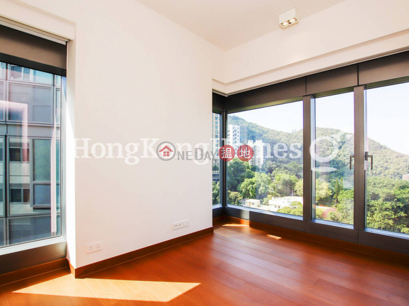 HK$ 99,000/ month | University Heights, Western District 4 Bedroom Luxury Unit for Rent at University Heights