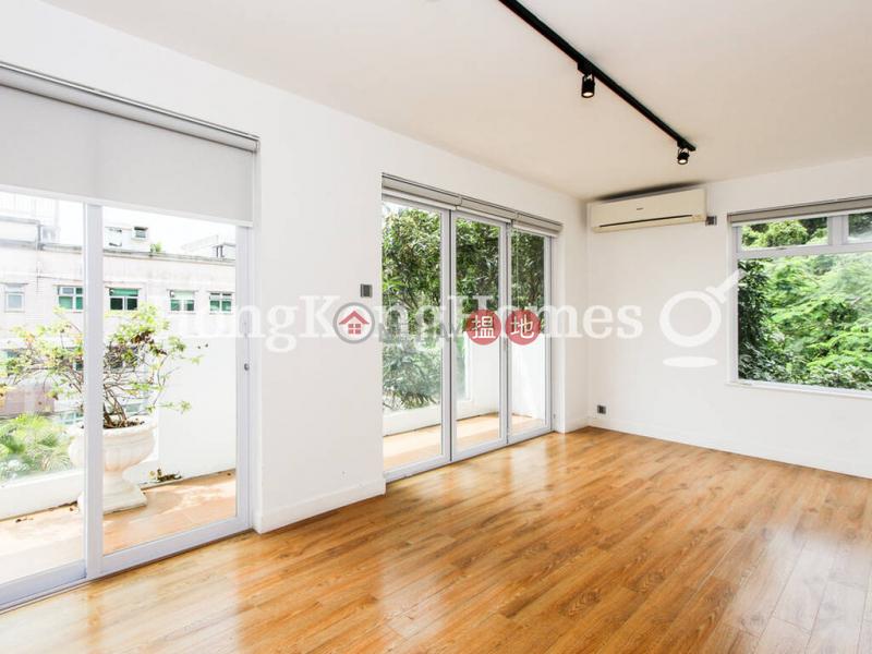 檳榔灣1A號高上住宅單位出售|西貢檳榔灣1A號(No. 1A Pan Long Wan)出售樓盤 (Proway-LID101139S)