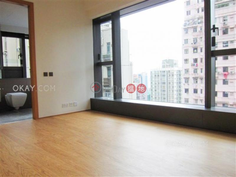 殷然-中層|住宅|出租樓盤|HK$ 65,000/ 月