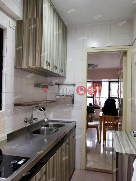 香港搵樓|租樓|二手盤|買樓| 搵地 | 住宅|出租樓盤|靚裝三房.位處鬧市《海匯大廈租盤》