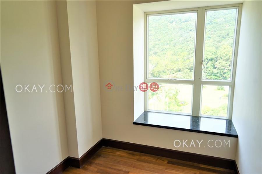 Elegant 3 bedroom with parking | Rental | 8-10 Mount Austin Road | Central District | Hong Kong, Rental, HK$ 56,000/ month