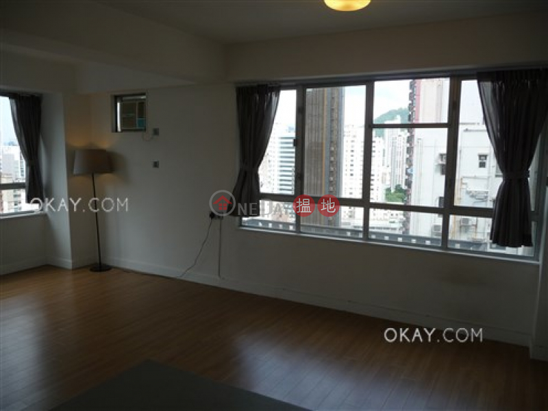 Ying Fai Court | High, Residential | Sales Listings, HK$ 10M
