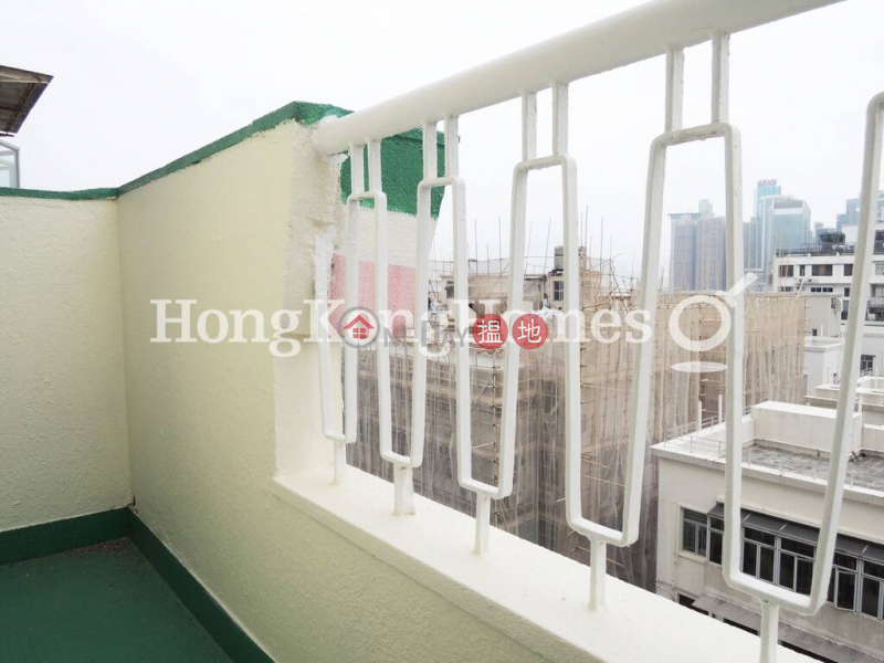 Property Search Hong Kong | OneDay | Residential, Rental Listings 3 Bedroom Family Unit for Rent at Haywood Mansion