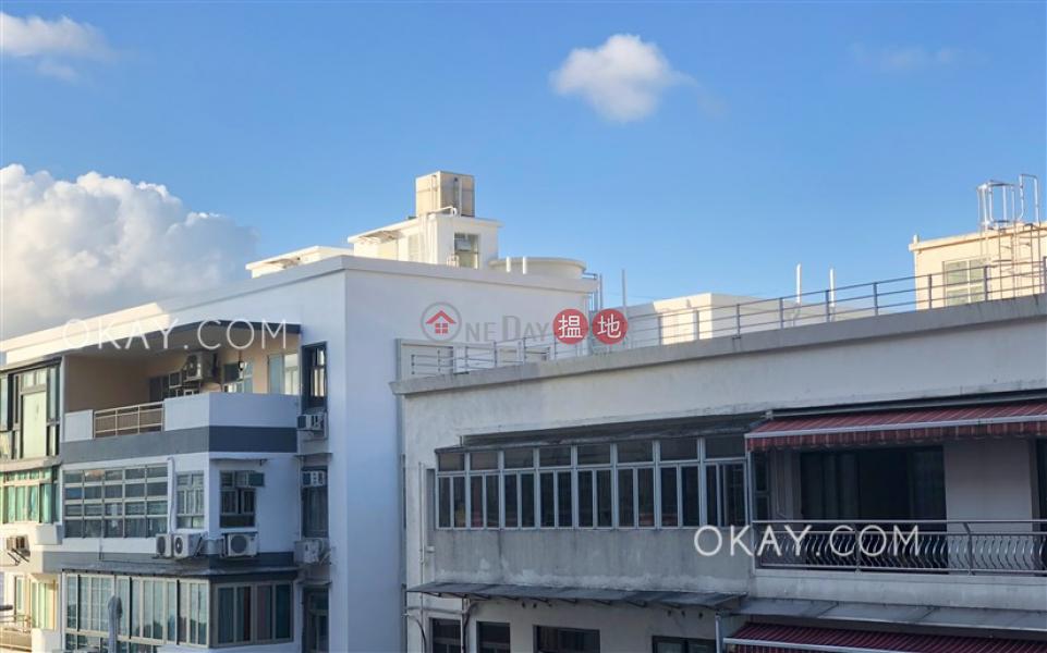 香港搵樓 租樓 二手盤 買樓  搵地   住宅 出租樓盤 3房2廁,極高層,露台《華納大廈出租單位》