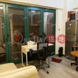 Kai Ming Building | 2 bedroom Low Floor Flat for Sale|Kai Ming Building(Kai Ming Building)Sales Listings (XGGD726800040)_0