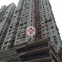 Kam Tao Building (Kam Tao Building) Wan Chai DistrictWhitfield Road1-5G號|- 搵地(OneDay)(1)
