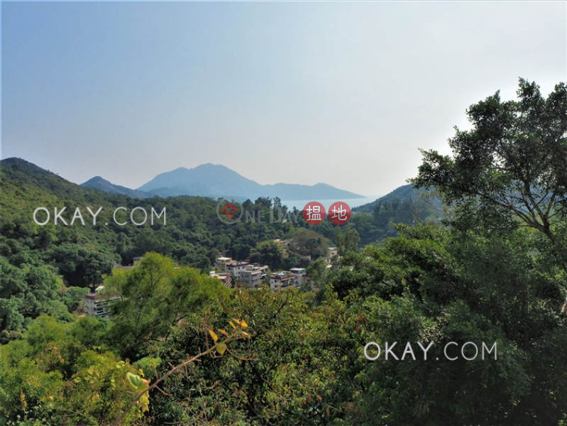 Charming house with rooftop, terrace & balcony | For Sale | Tai Lung Chuen Village House 大龍村村屋 Sales Listings