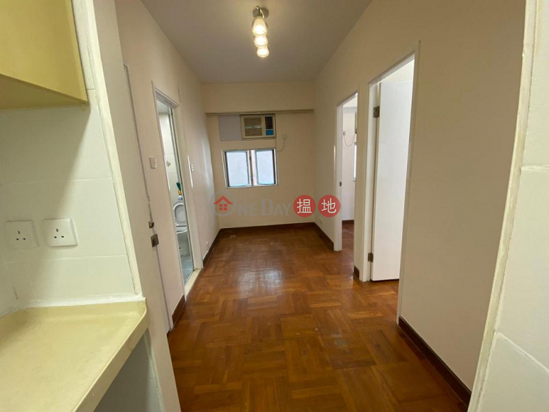 Property Search Hong Kong | OneDay | Residential | Sales Listings Flat for Sale in Dandenong Mansion, Wan Chai