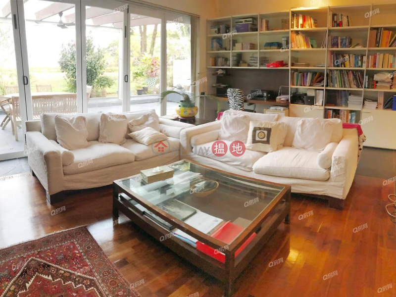 Las Pinadas | 4 bedroom High Floor Flat for Sale | Las Pinadas 松濤苑 Sales Listings