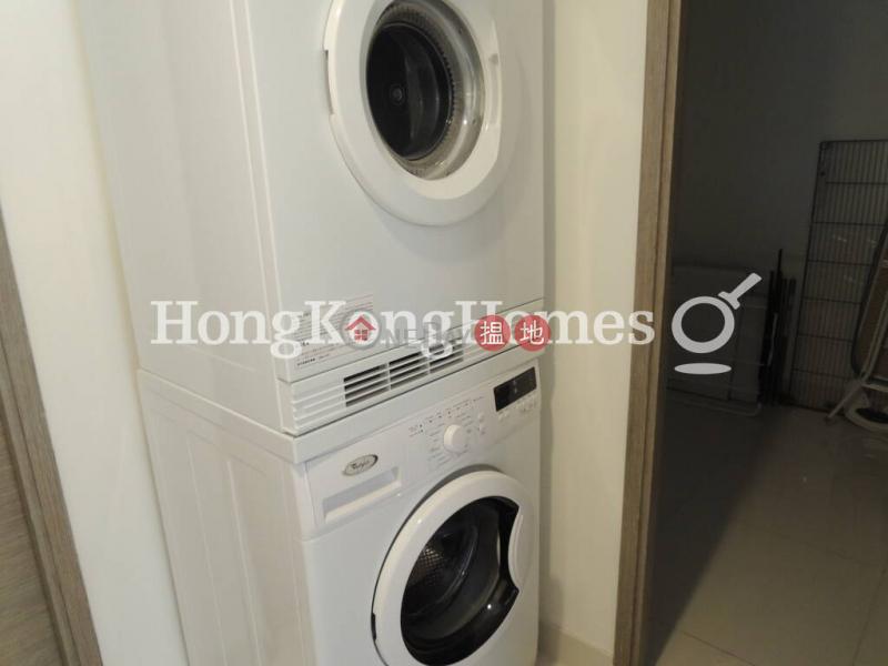 2 Bedroom Unit for Rent at Riviera Mansion | Riviera Mansion 海濱大廈 Rental Listings