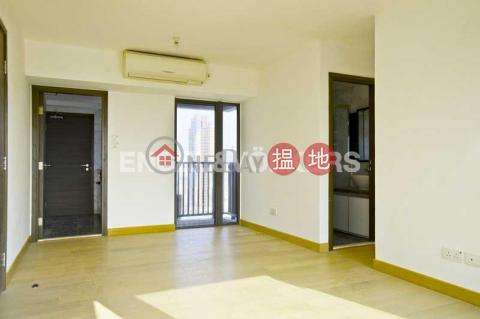 九龍城三房兩廳筍盤出租|住宅單位|匯豪(Luxe Metro)出租樓盤 (EVHK87447)_0