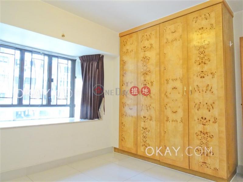 Beverley Heights Low | Residential | Sales Listings, HK$ 13.28M