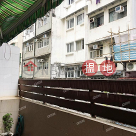15-19 Square Street | Mid Floor Flat for Sale|15-19 Square Street(15-19 Square Street)Sales Listings (XG1331600015)_3