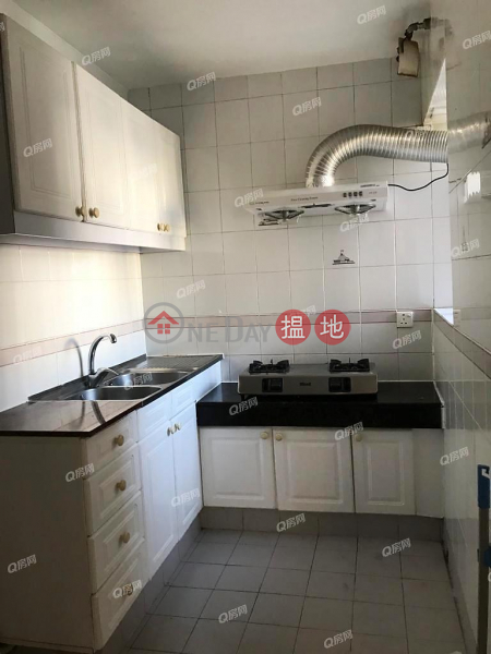 HK$ 22,000/ month, South Horizons Phase 3, Mei Cheung Court Block 20 Southern District South Horizons Phase 3, Mei Cheung Court Block 20 | 2 bedroom Low Floor Flat for Rent