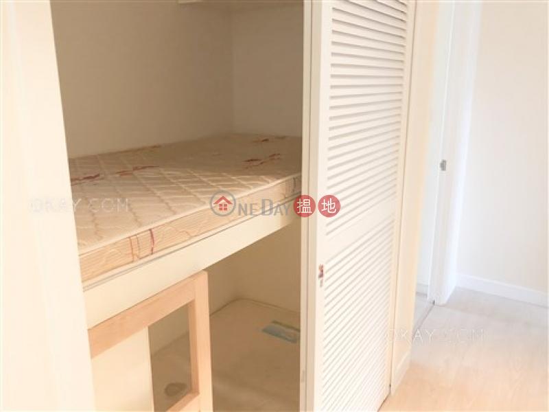 荷塘苑高層|住宅-出租樓盤HK$ 40,000/ 月