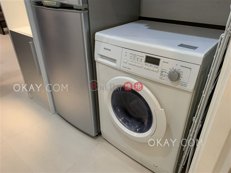 Property Search Hong Kong | OneDay | Residential Sales Listings, Luxurious 1 bedroom on high floor | For Sale