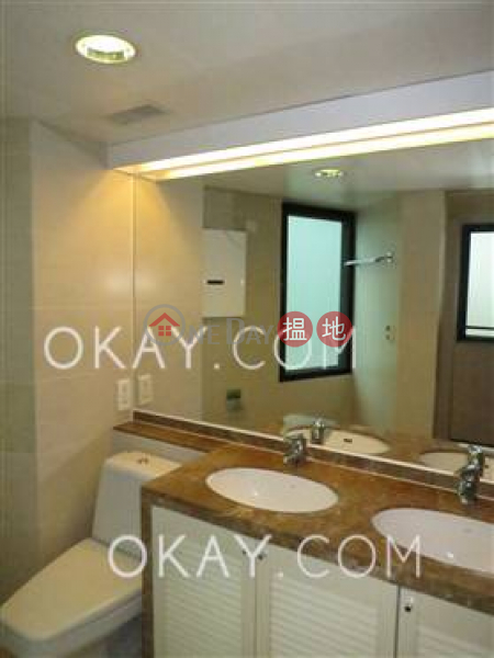 Gorgeous 2 bedroom with balcony | Rental 12 Tung Shan Terrace | Wan Chai District, Hong Kong, Rental HK$ 45,000/ month